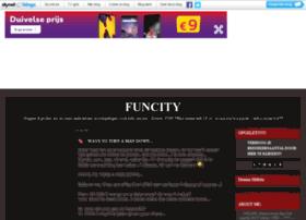funcity.skynetblogs.be