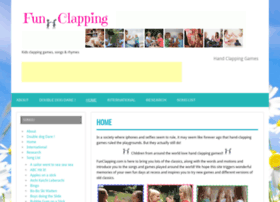 funclapping.com