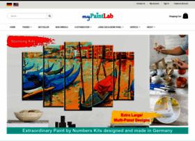 funcoloringpage.com