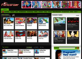 funcorder.com