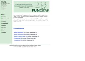 funcraf.org.br