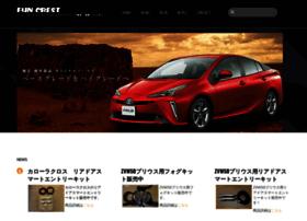 funcrest.com