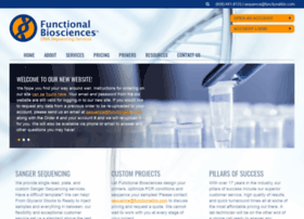 functionalbio.com