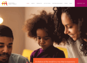 functionalfamilytherapy.com