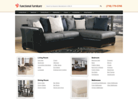 functionalfurniturenyc.com