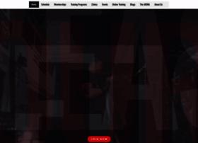 functionalmusclefitness.com