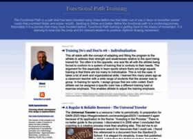 functionalpathtrainingblog.com
