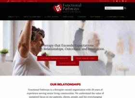 functionalpathways.com