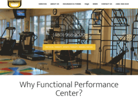 functionalperformance.com