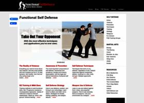 functionalselfdefense.org