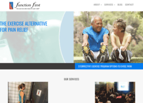 functionfirst.com