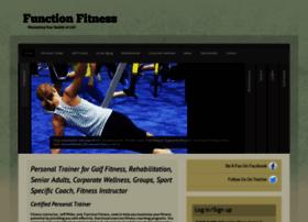 functionfitness.com