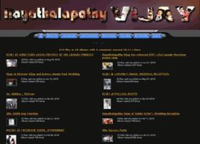 functiongallery.vijaythelegend.com