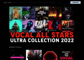 functionloops.com