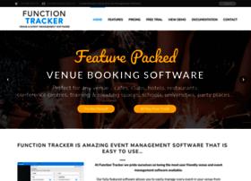 functiontracker.com