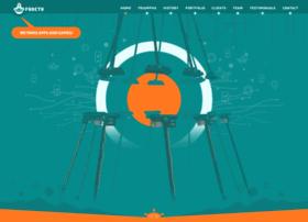 functu.com
