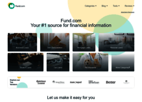 fund.com