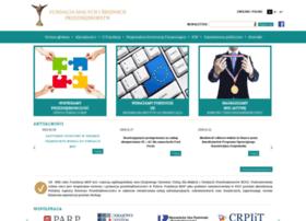 fund.org.pl
