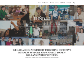 fund17.org