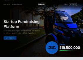 fundable.com