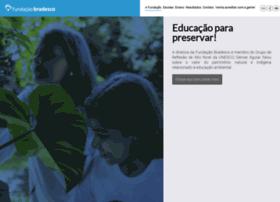 fundacaobradesco.org.br