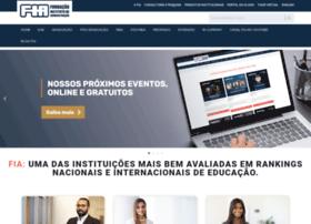 fundacaofia.com.br