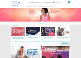 fundacaofiat.com.br
