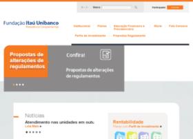 fundacaoitauunibanco.com.br