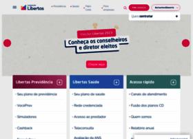 fundacaolibertas.com.br
