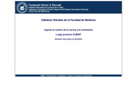 fundacion-barcelo.com.ar
