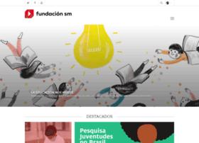 fundacion-sm.com