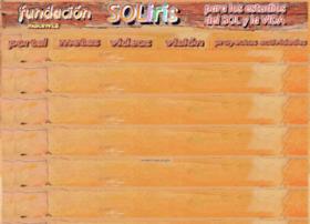 fundacion-soliris.eu