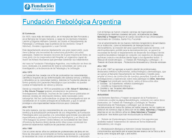 fundacion.org.ar