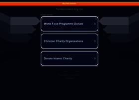 fundacionacir.org.mx