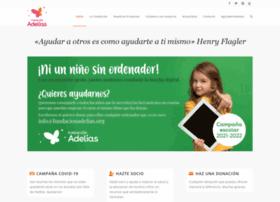fundacionadelias.org