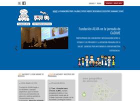 fundacionalma.org.ar