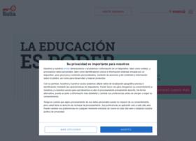 fundacionbalia.org