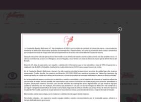 fundacionbbeltrones.org.mx
