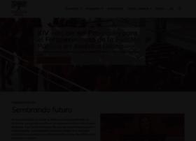 fundacionbotin.org