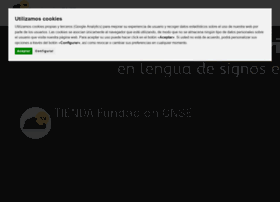 fundacioncnse.org