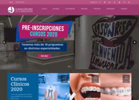 fundacioncreo.org.ar