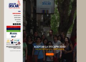 fundaciondiscar.org.ar