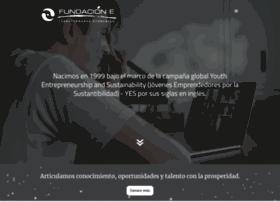 fundacione.org