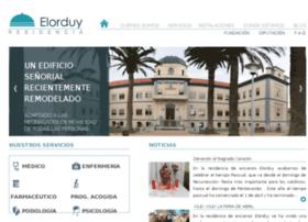 fundacionelorduy.com