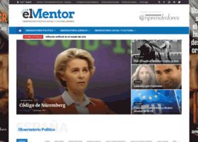 fundacionemprendedores.com