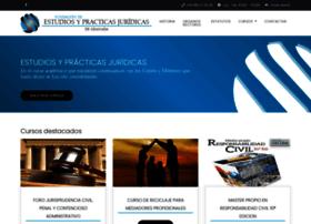 fundacionepj.org