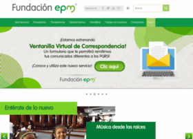 fundacionepm.org.co