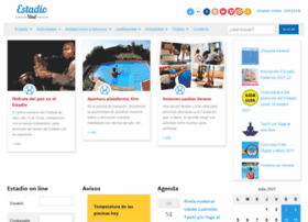 fundacionestadio.com