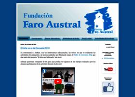 fundacionfaroaustral.blogspot.com