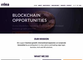 fundacioninlea.org